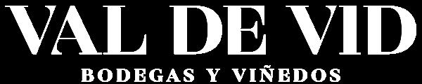 Bodegas VAL DE VID